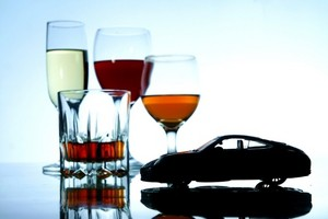 The Virginia DUI Process